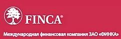 Кредитный калькулятор ЗАО «Финка»