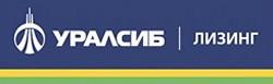 Лизинговый калькулятор на автотранспорт компании Уралсиб Лизинг