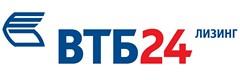 Лизинговый калькулятор на спецтехнику компании ВТБ24 Лизинг