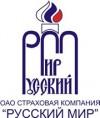 Калькулятор ОСАГО Русский мир