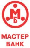 Автокредитный калькулятор Мастер-Банка