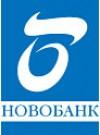 Кредитный калькулятор Новобанка